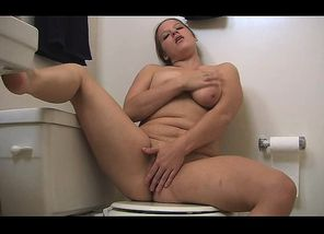 F60 Fat Baps Super-naughty MATURE