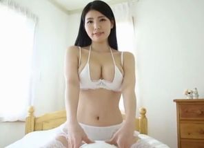 Chinese erotic idol