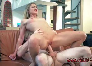 Bony virgin group sex hd hard-core..