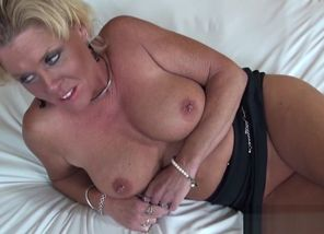 Exotic fuck-fest clamp Mature greatest..