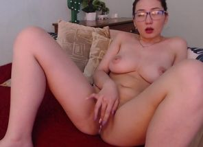 large titties japanese gal faps and..