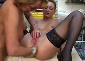 homemade Masturbation,  hard-core video