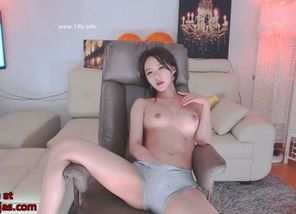Chinese marvelous nasty camgirl..