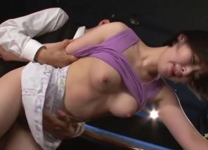 ABP-633 Clothes Bosoms Wishes 3 Real..