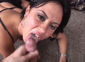 MARIAH MILANO Point of view Superstar