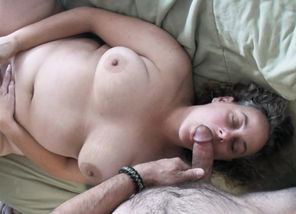 Cuckold Wifey Mummy Screws Neighbor..